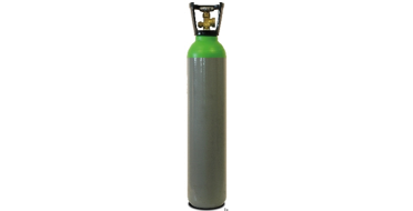 TERRINGTON GAS & FUELS LTD - Bottled gas,LPG,economy gas,gas